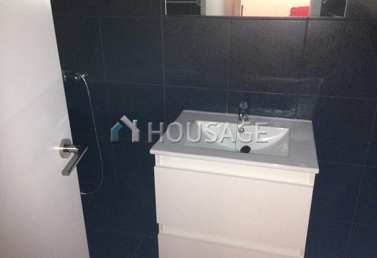 3 bed a house for sale in Orihuela Costa, Spain, 90 m² - photo 10