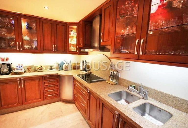 Townhouse for sale in Marbella, Spain, 234 m² - photo 5