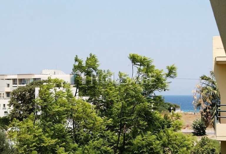 1 bed flat for sale in Rhodes, Rhodes, Greece, 35 m² - photo 18