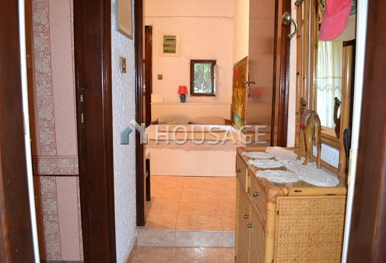 1 bed flat for sale in Kalandra, Kassandra, Greece, 60 m² - photo 10