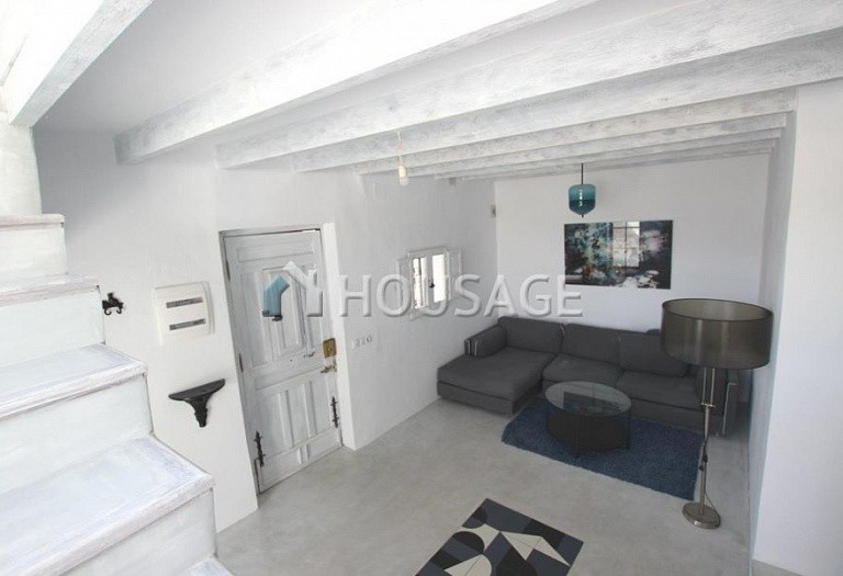2 bed house for sale in Altea, Spain, 130 m² - photo 13