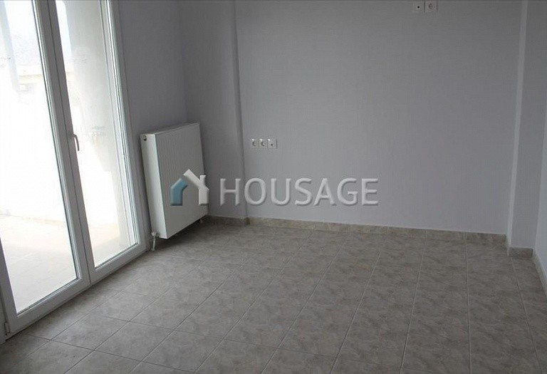 3 bed flat for sale in Thermi, Salonika, Greece, 109 m² - photo 13