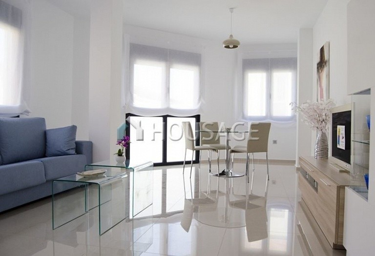2 bed apartment for sale in Los Montesinos, Spain, 77 m² - photo 4
