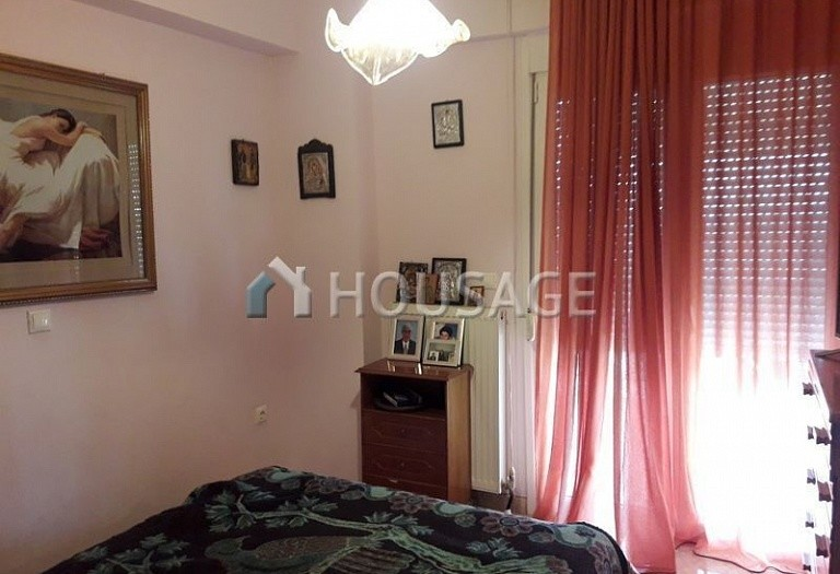 2 bed flat for sale in Evosmos, Salonika, Greece, 90 m² - photo 6
