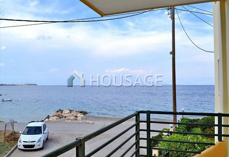 1 bed flat for sale in Aigeira, Achaea, Greece, 41 m² - photo 2