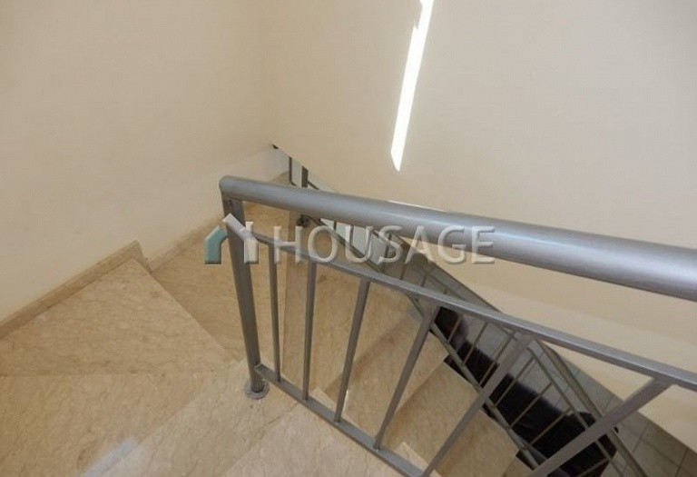 3 bed villa for sale in Pegeia, Pafos, Cyprus, 140 m² - photo 12