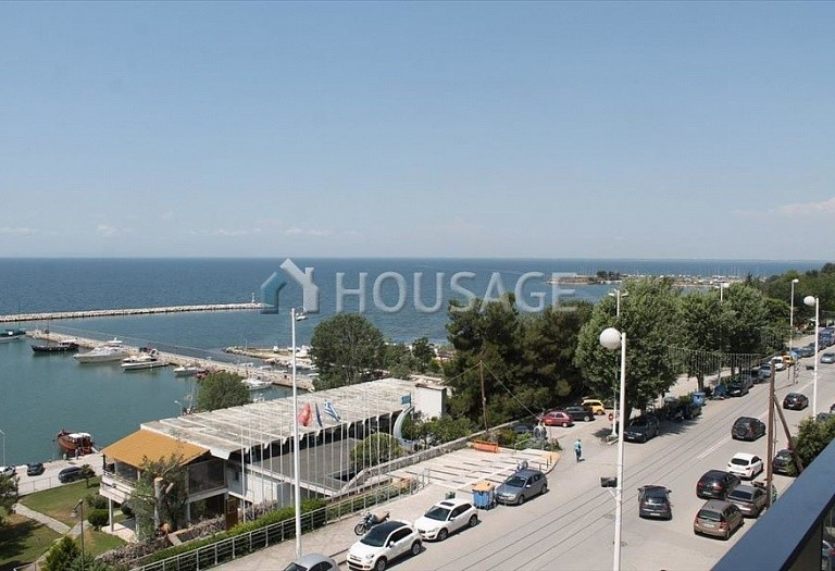 Land for sale in Epanomi, Salonika, Greece - photo 17