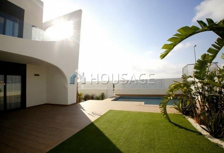 3 bed villa for sale in Rojales, Spain - photo 2