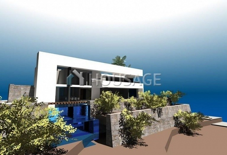 3 bed villa for sale in Moraira, Spain, 543 m² - photo 6
