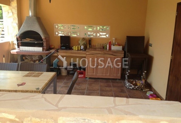 4 bed villa for sale in Benidorm, Spain, 190 m² - photo 6