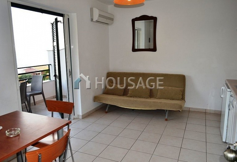 1 bed flat for sale in Glyfada, Kerkira, Greece, 34 m² - photo 9