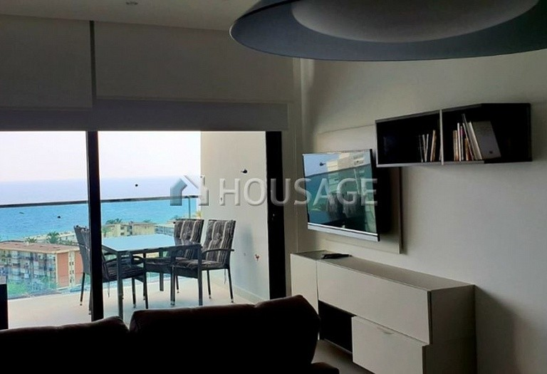 2 bed flat for sale in Benidorm, Spain, 112 m² - photo 11