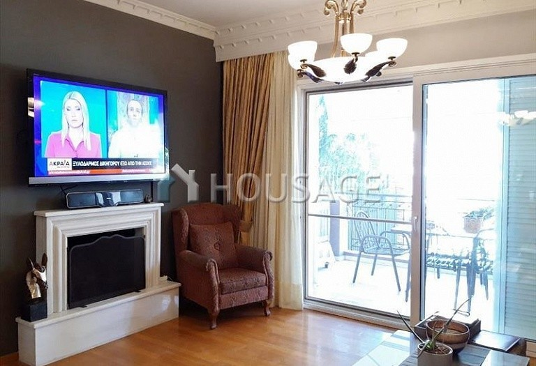 5 bed a house for sale in Vari, Athens, Greece, 450 m² - photo 2