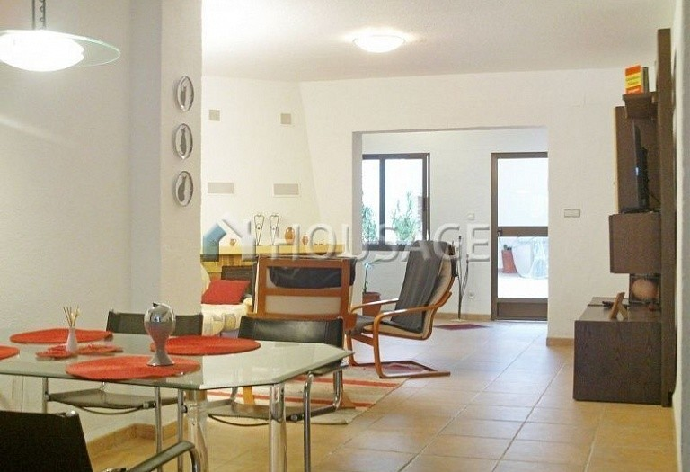 2 bed house for sale in Tormos, Spain - photo 6
