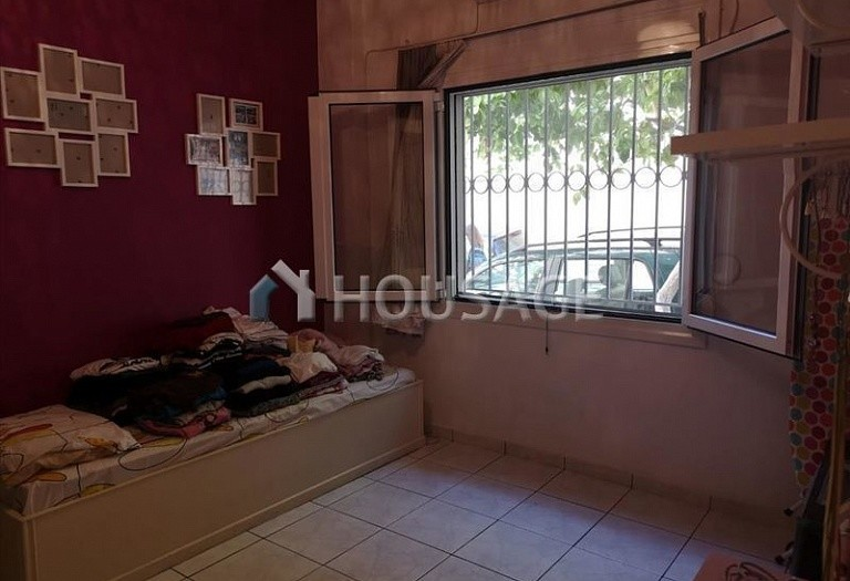 2 bed flat for sale in Kallithea, Athens, Greece, 65 m² - photo 2