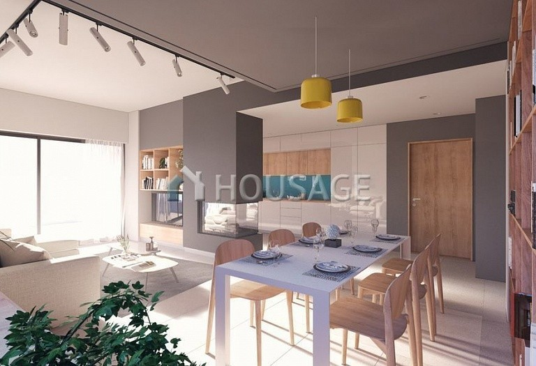 2 bed a house for sale in Athens, Greece, 137 m² - photo 9