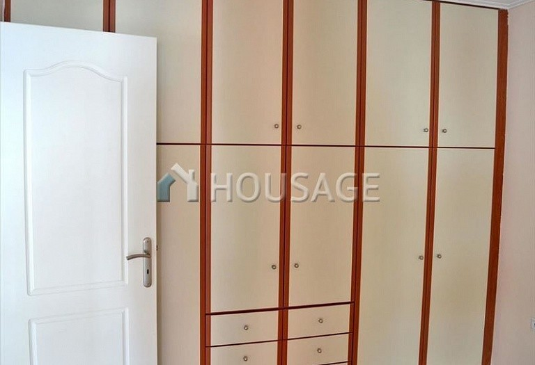 1 bed flat for sale in Chalandri, Athens, Greece, 46 m² - photo 8