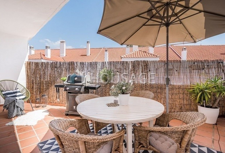 Flat for sale in Nueva Andalucia, Marbella, Spain, 234 m² - photo 1