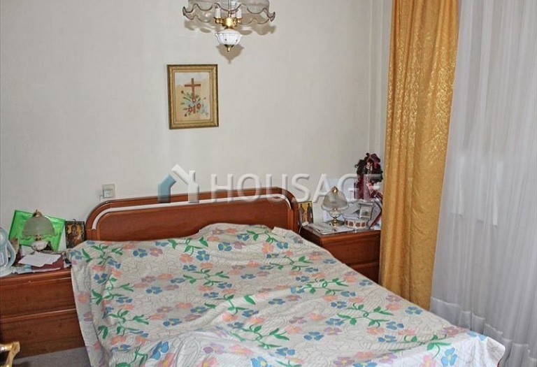 3 bed flat for sale in Kallithea, Pieria, Greece, 100 m² - photo 6