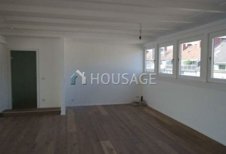 2 bed flat for sale in Dusseldorf, Germany, 161 m² - photo 6