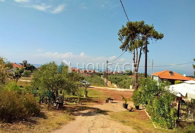 Land for sale in Rachoni, Kavala, Greece - photo 2