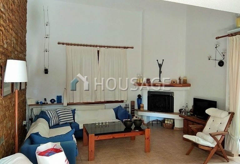 3 bed a house for sale in Sani, Kassandra, Greece, 105 m² - photo 13