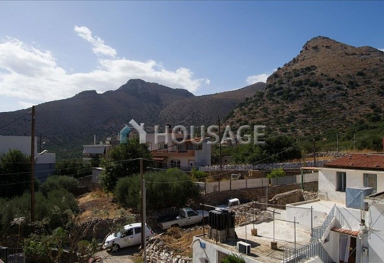 Land for sale in Strapourgies, Andros, Greece - photo 6