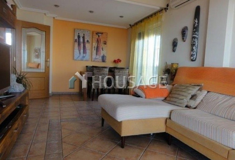 3 bed a house for sale in Santa Pola, Spain - photo 6