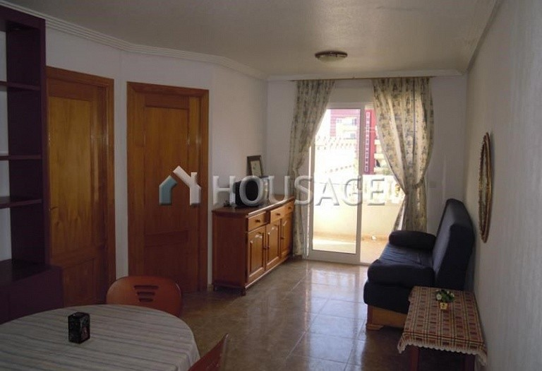 2 bed apartment for sale in Torrevieja, Spain - photo 3