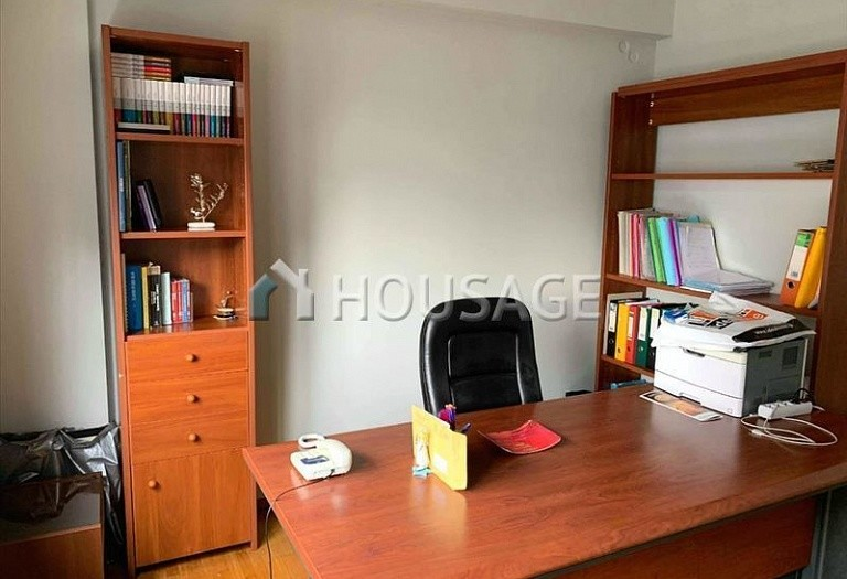 3 bed flat for sale in Elliniko, Athens, Greece, 110 m² - photo 14