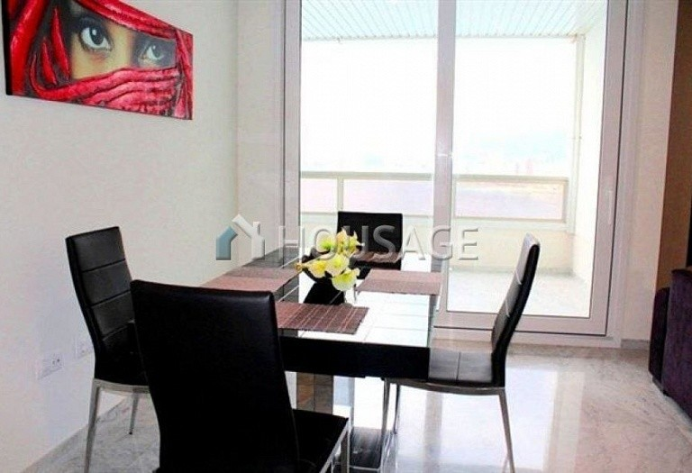 2 bed apartment for sale in Benidorm, Spain, 150 m² - photo 6