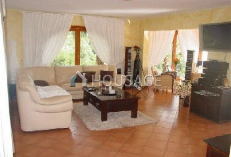 5 bed villa for sale in Altea, Altea, Spain, 268 m² - photo 4