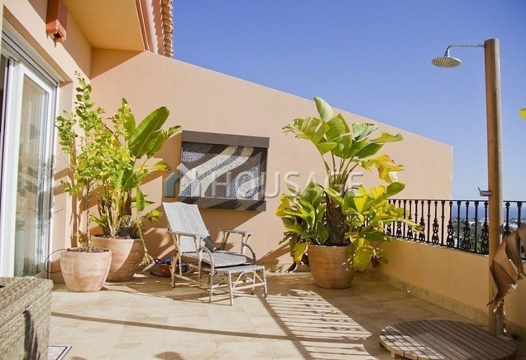 Flat for sale in Nueva Andalucia, Marbella, Spain, 233 m² - photo 7