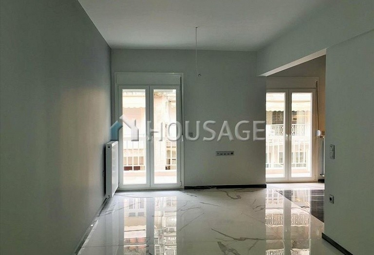 2 bed flat for sale in Thessaloniki, Salonika, Greece, 95 m² - photo 4
