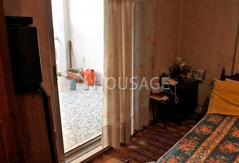 1 bed flat for sale in Peristeri, Athens, Greece, 152 m² - photo 8