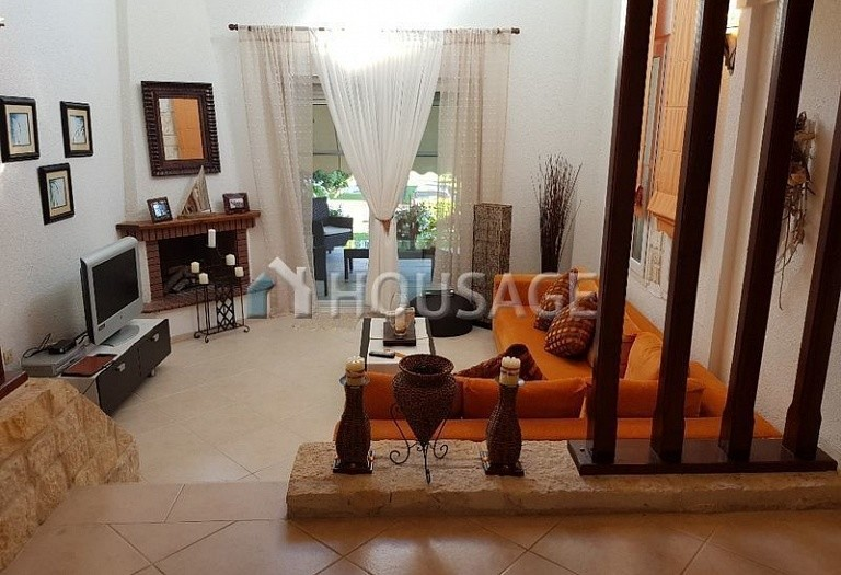 4 bed townhouse for sale in Elani, Kassandra, Greece, 105 m² - photo 6