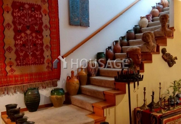 8 bed a house for sale in Kifissia, Athens, Greece, 605 m² - photo 3