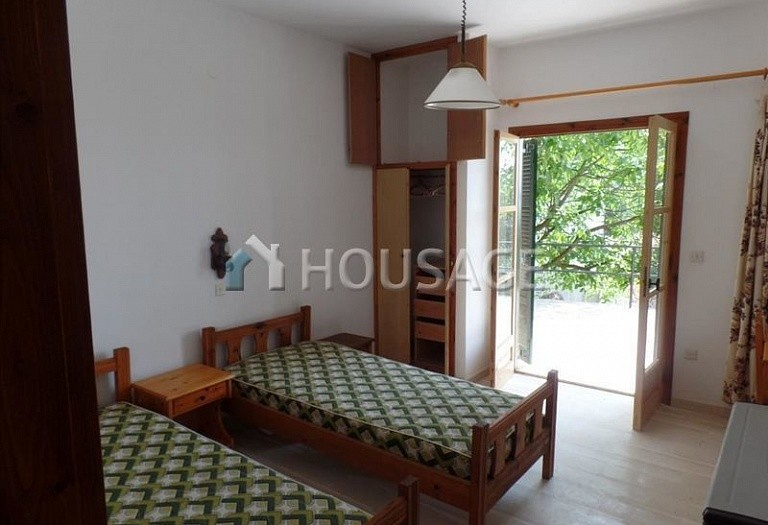 2 bed flat for sale in Nisaki, Kerkira, Greece, 50 m² - photo 4