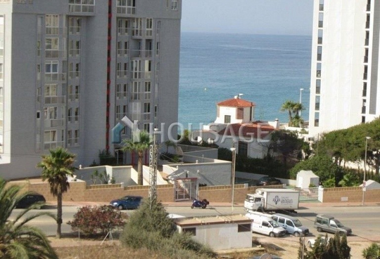 3 bed apartment for sale in Calpe, Calpe, Spain, 117 m² - photo 3