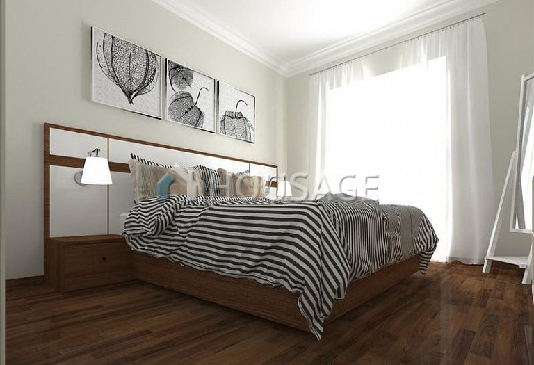 1 bed flat for sale in Elliniko, Athens, Greece, 48 m² - photo 11