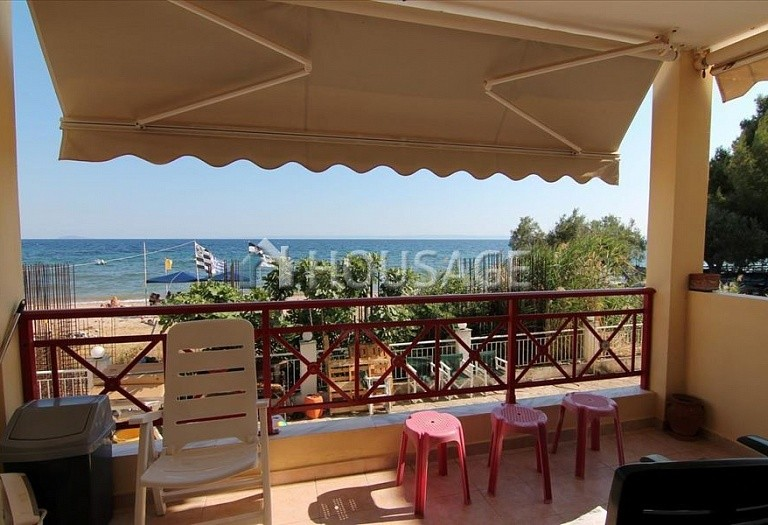 1 bed flat for sale in Nikitas, Sithonia, Greece, 47 m² - photo 14