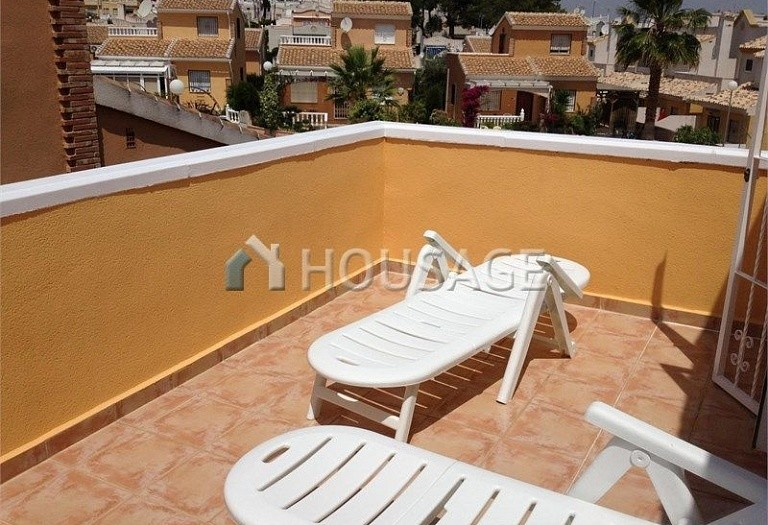 2 bed villa for sale in Torrevieja, Spain, 82 m² - photo 10