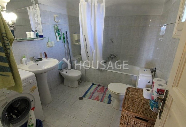 3 bed a house for sale in Kassiopi, Kerkira, Greece, 130 m² - photo 7