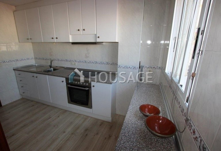 3 bed apartment for sale in Altea, Spain, 112 m² - photo 6