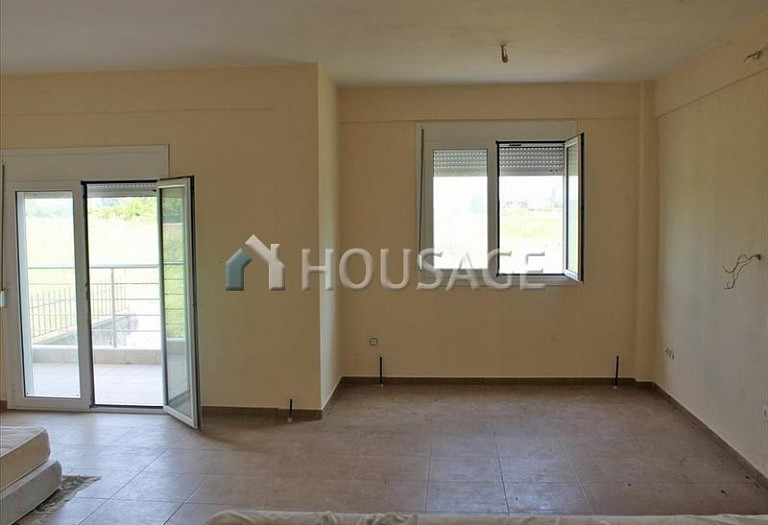 2 bed house for sale in Kallithea, Pieria, Greece, 95 m² - photo 5