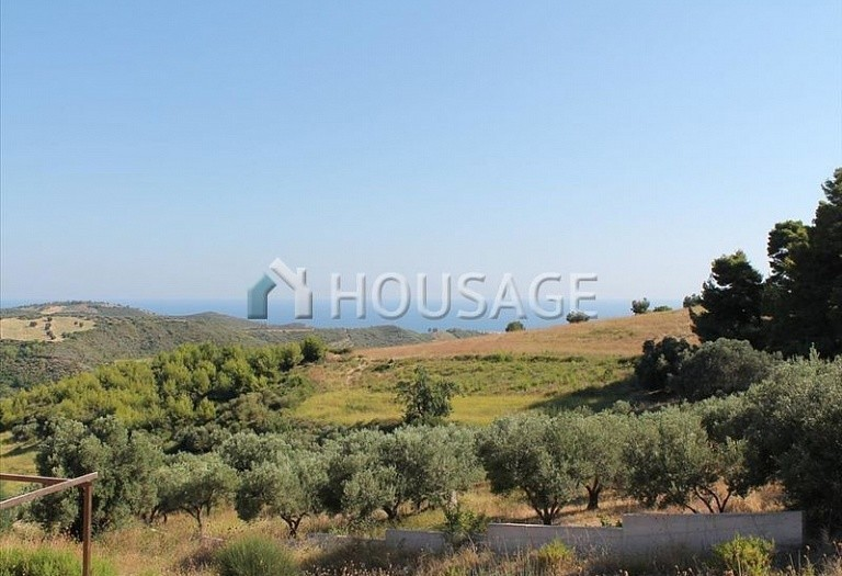 2 bed a house for sale in Paliouri, Kassandra, Greece, 142 m² - photo 4