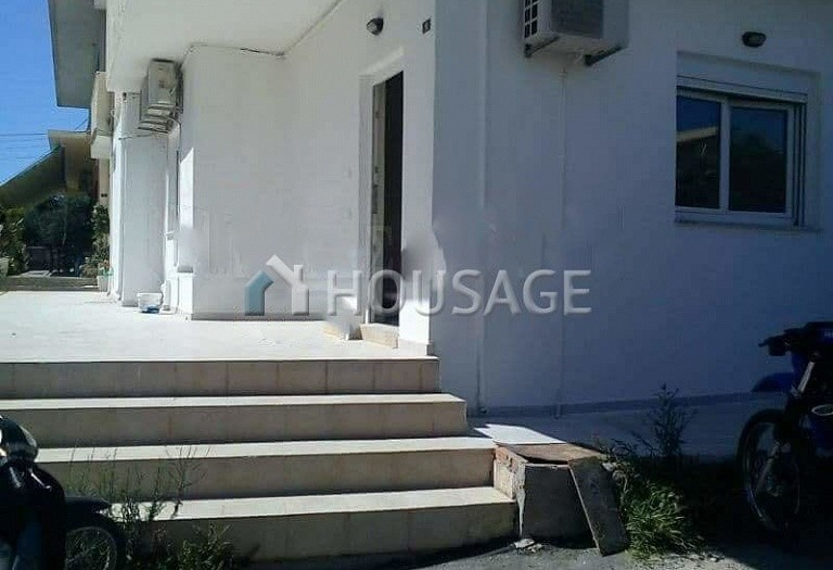 1 bed flat for sale in Therisso, Chania, Greece, 58 m² - photo 1