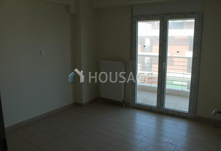 3 bed flat for sale in Neoi Epivates, Salonika, Greece, 88 m² - photo 11
