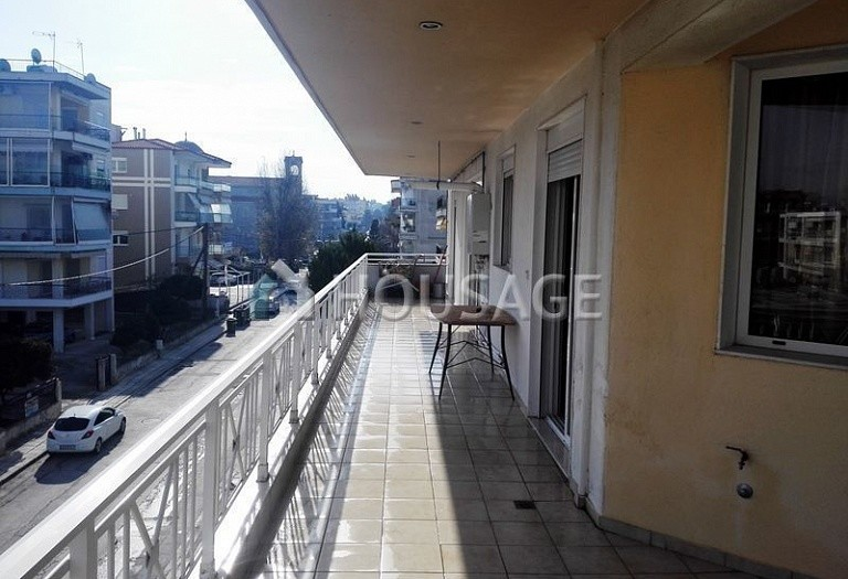3 bed flat for sale in Peraia, Salonika, Greece, 136 m² - photo 12