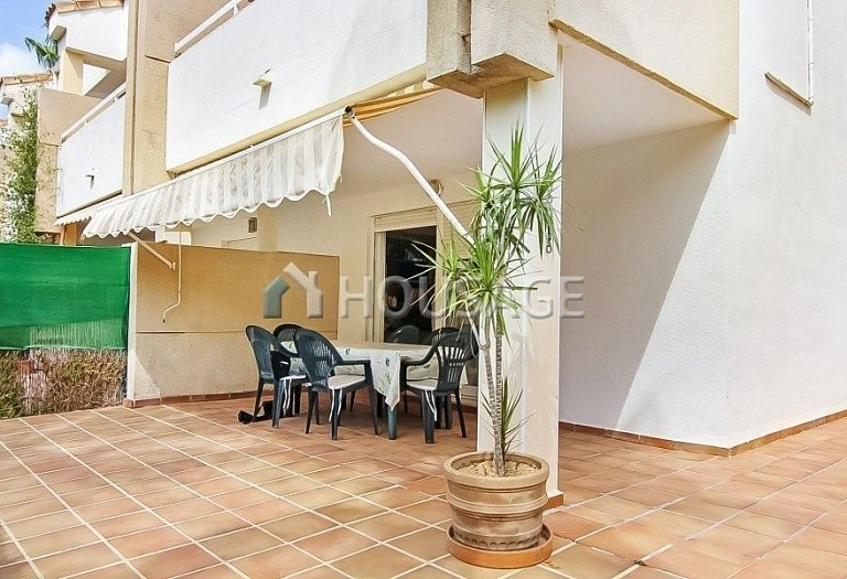 4 bed apartment for sale in Javea, Spain, 140 m² - photo 1